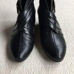 PIKOLINOS Shoes - Pikolinos booties size 38